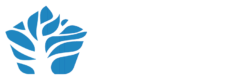 BUY FRESH BUSINESS MARKETING